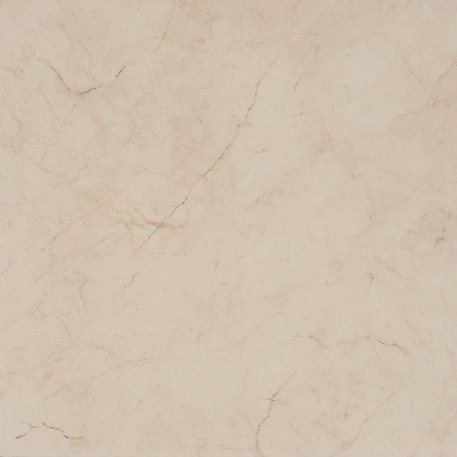 Vico beige PG 03 450х450
