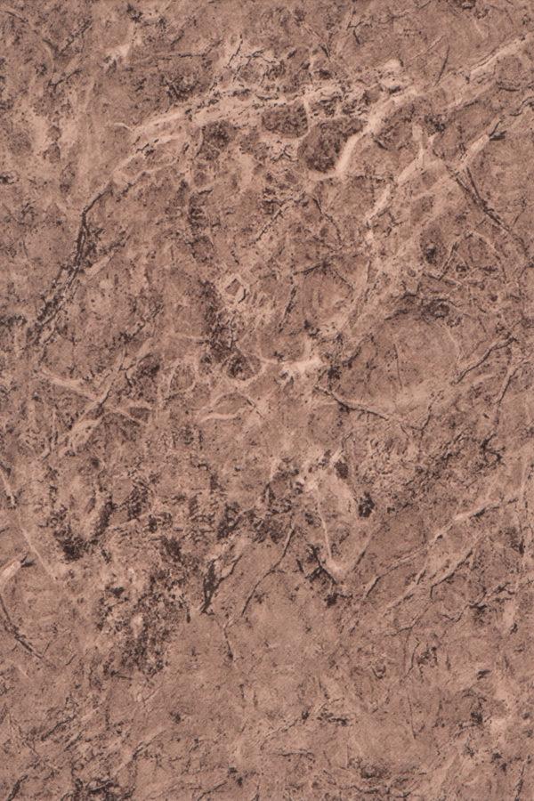 Volturno brown wall 02 200х300