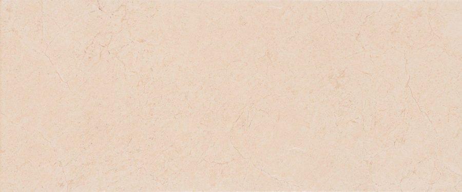 Metauro beige wall 01 250х600