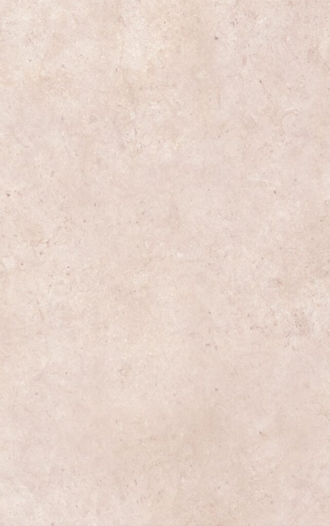 Batista Pink 250×400